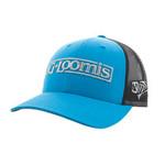 G.Loomis GLOOMIS PRIMARY LOGO CAP (GHATPRMLOGOCY)