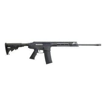 "Kodiak Defense WK180-C ""MAGPUL"" Edition 5.56 Nato 18.7″ Non-Restricted Semi Auto Rifle"