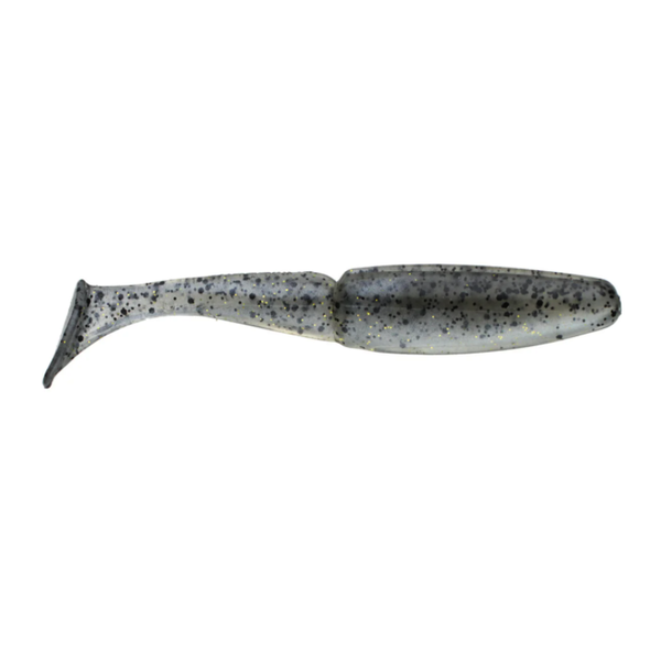 "Gambler 3.75"" The Little EZ Tennessee Shad 9-pk"