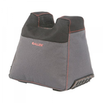 Allen Thermoblock Front Shooting Bag- Filled