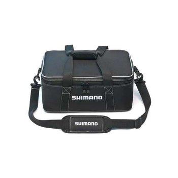 Shimano Medium Size Reel Bag