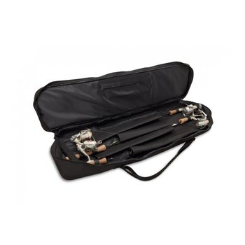 "Rapala Ice Combo Locker, Black 24""-30"""