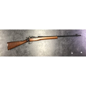 Enfield No 4 MK 1 303 British FTR Bolt Action Rifle (1948)