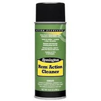 Remington Action Cleaner 10.5 Oz