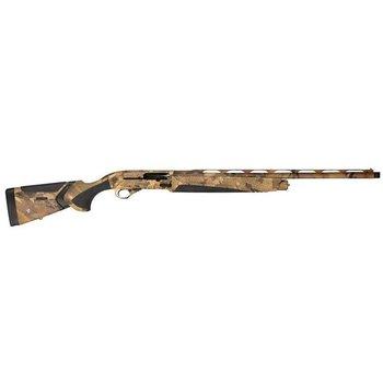 """Beretta A400 Xtreme Plus Optifade Marsh 12GA 28"""" Barrel Semi Auto Shotgun"""