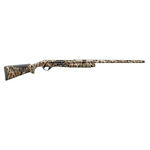 Benelli Benelli Super Black Eagle 3 Semi-Auto Shotgun in Mossy Oak Shadow Grass Blades Camo - 12 Gauge