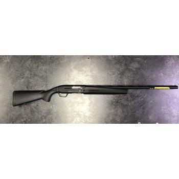 """Browning Maxus 12ga 3.5"""" 28"""" Synthetic Semi Auto Shotgun"""