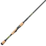 St Croix Avid X 7'ML Fast Spinning Rod. 2-pc