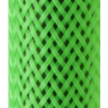 The Rod Glove Casting Standard. 7.5' Green