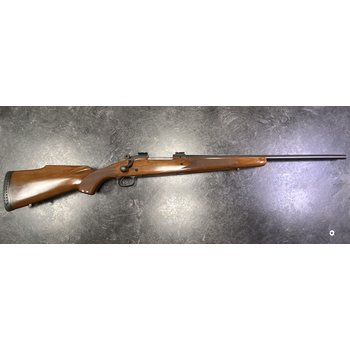 Winchester Model 670A 30-06 Bolt Action Rifle