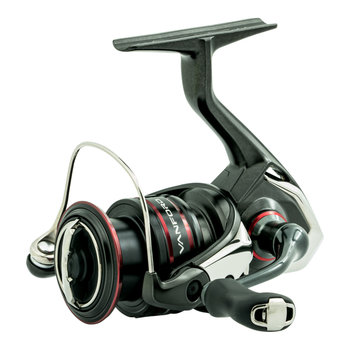 Shimano Vanford F C2000HG Spinning Reel