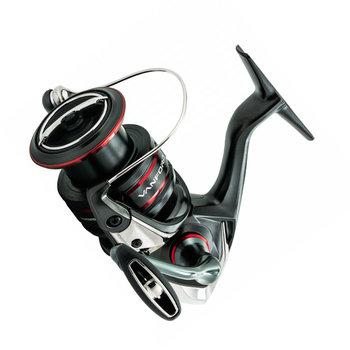 Shimano Vanford F C5000XG Spinning Reel