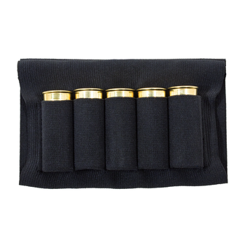 Backwoods Shotgun Shell Holder