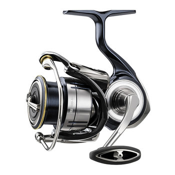 Daiwa Certate LT 2500-XH Spinning Reel