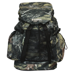 Backwoods Rhino Backpack Pure Camo 47L