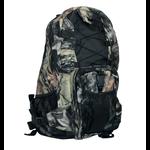 Backwoods Camo Backpack Ranger 32L
