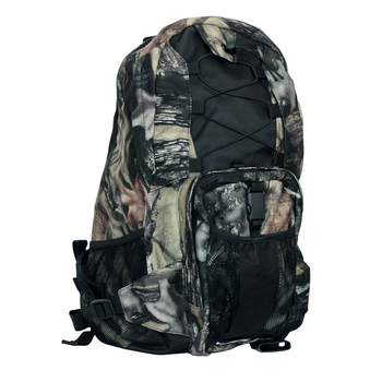 Backwoods Camo Backpack Ranger 32L