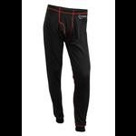 Backwoods Thermal Pant Black 3XL
