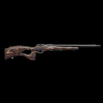 """CZ CZ 457 Thumbhole 22 LR Target 20"""" Bolt Action Rifle w/Muzzle Break"""