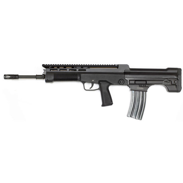 Norinco Type 97 NSR-G3 .223/5.56 Non-Restricted