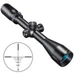 Bushnell Trophy 4-12x40mm Matte w/DOA 600 Reticle Riflescope