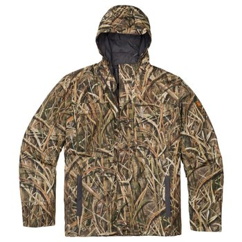 Browning Wicked Wings 3-1 Parka MOSGB Size Medium