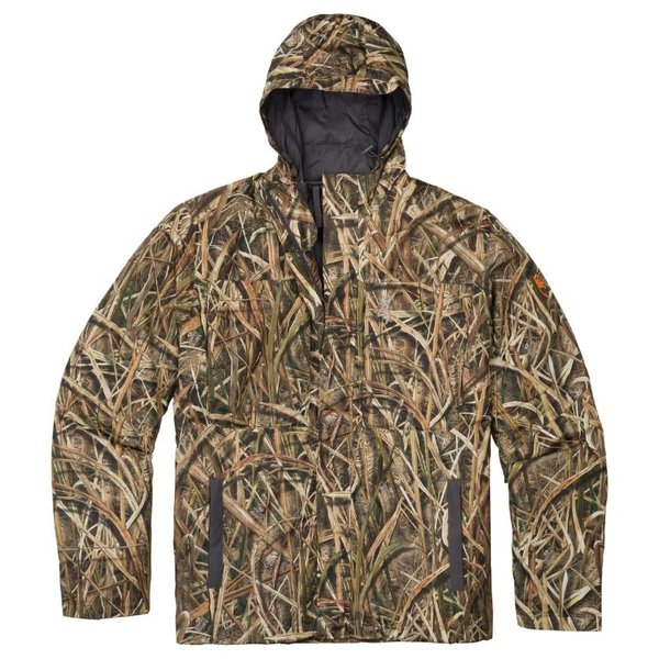 Browning Wicked Wings 3-1 Parka MOSGB Size Large