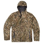 Browning Wicked Wings 3-1 Parka MOSGB Size 3X-Large
