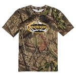 Browning Graphic T Sheds/Mossy Oak Break-Up Country XX-Large