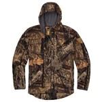 Browning Wasatch Fleece Jacket MOBUC 3X-Large