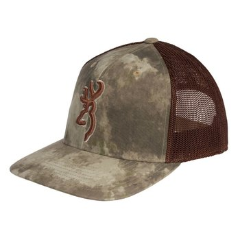 Browning Speed 110 ATACS AU Cap