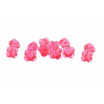 Cleardrift Tackle Egg Clusters 16mm Candy Apple 12-pk