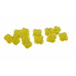 Cleardrift Tackle Egg Clusters 16mm Sucker Roe 12-pk