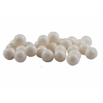 Cleardrift Tackle Soft Bead 8mm Washed Out Eggs 30-pk