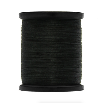 Uni-Thread 8/0 Black 50yds