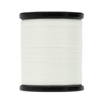 Uni-Thread Big Fly White 80yds