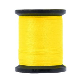 Uni-Thread Neon Yellow 240D 2X 50yds
