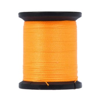 Uni-Thread Neon Orange 240D 2X 50yds