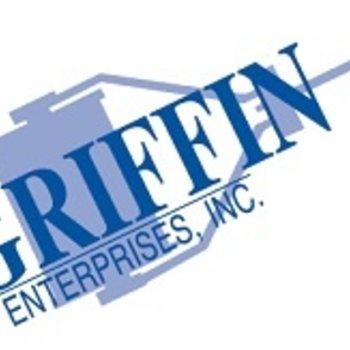 Griffen Enterprises