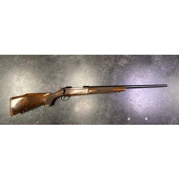 Sako L61R HB Long Range 7mm Rem Mag Bolt Action Rifle
