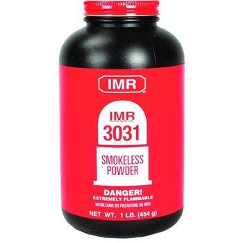 IMR 3031 Smokeless Rifle Powder 1 lb