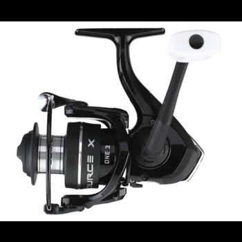 13 Fishing Source X 3000 Spinning Reel
