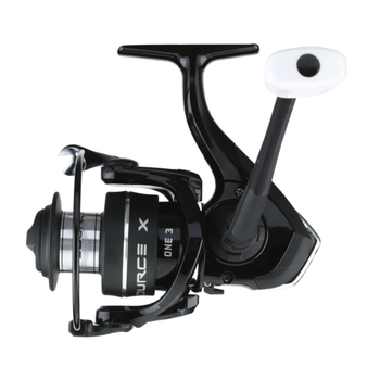 13 Fishing Source X 4000 Spinning Reel