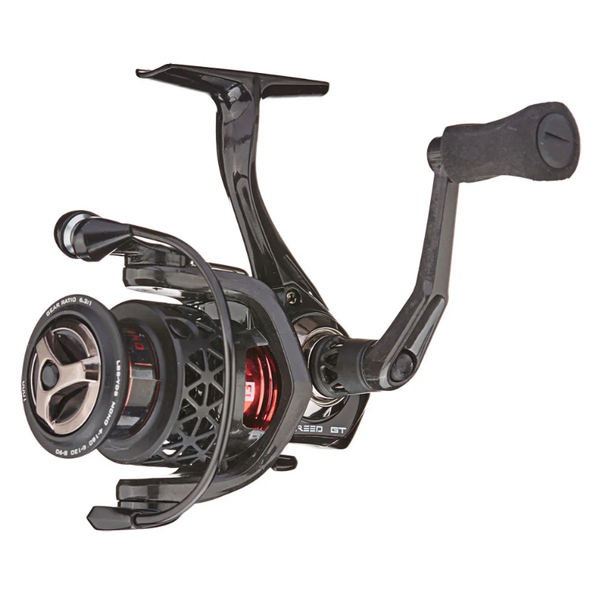 13 Fishing Creed GT 4000 Spinning Reel