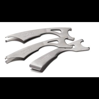 Rapala Pinch Tool Combo