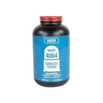 IMR 4064 Reloading Powder 1 lb