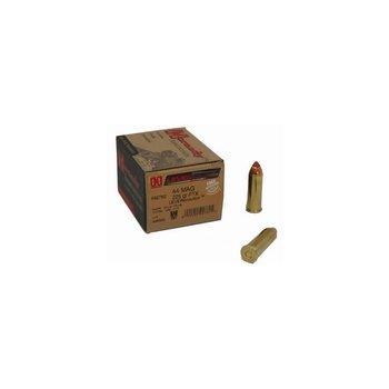 Hornady Hornady LEVERevolution Ammo 44 Mag 225gr FTX 20 Rounds
