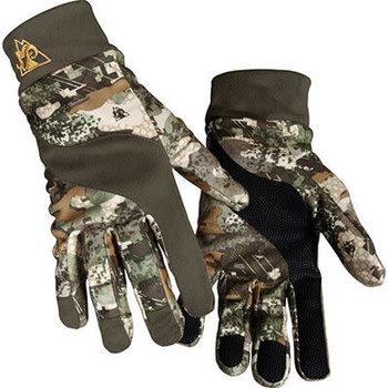 Rocky SilentHunter Scent IQ Atomic Glove, Rocky Venator, Mens