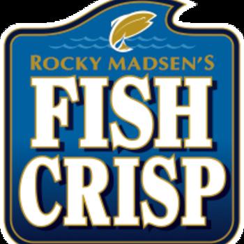 Rocky Madsen's