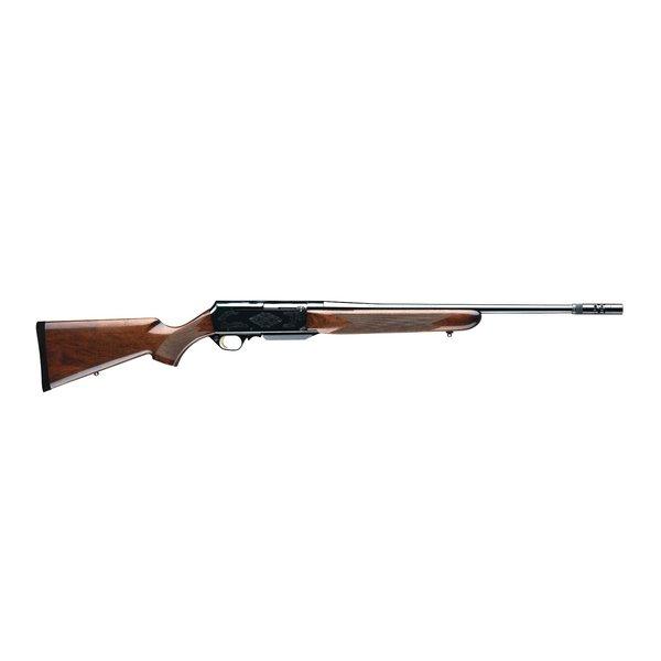 Browning BAR Mark II Safari 30-06 w/BOSS Semi Auto Rifle